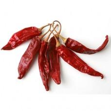 Red Dry Chilly (நீட்டு மிளகாய்)