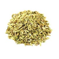 Fennel Seeds Sombu (சோம்பு)