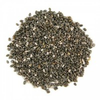 Chia Seeds (சியா விதைகள்)
