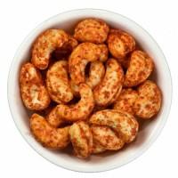 Chilly roasted Cashew 250gm (மிளகாய் முந்திரி)