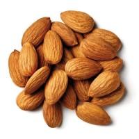 Almonds Badam Paruppu  (பாதாம்)