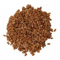 Flax Seeds Alli Vidai (ஆளி விதை)