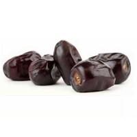 Black Dates (கருப்பு  பேரிச்சை)