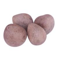 Dry Whole Coconut Copra