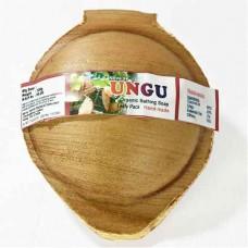 Ungu Soap 100gm (புங்கம் சோப்பு)
