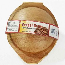 Bengal Gram Soap 100gm (கடலை பருப்பு சோப்பு)