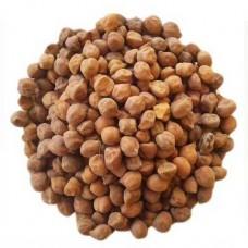 Brown Channa Konda Kadalai (கருப்பு கொண்டக்கடலை)