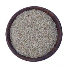Little Millet Rice Samai (சாமை)