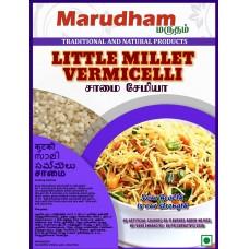 Little Millet Semiya 200g - Samai (சாமை)
