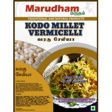 Kodo Millet Semiya 200g - Varagu (வரகு)