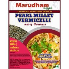 Pearl Millet Semiya 200g - Kambu (கம்பு)