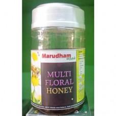 Multi Floral Honey 250g