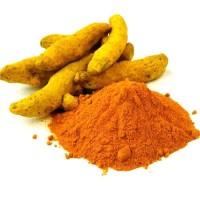 Turmeric Powder (மஞ்சள் தூள்)